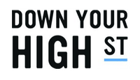 Down Your High Street